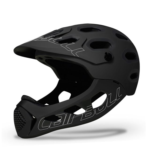 Cairbull Adult Full Face Helmet